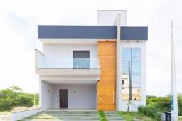 Casa a venda em Condomínio em Indaiatuba