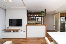 Título do anúncio: Res. Bonjour- Apartamento decorado em condomínio clube, com 2 quartos sendo 1 suite e vaga
