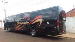 Ônibus 2001
