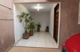 Título do anúncio: Casa em bairro república-Rafael