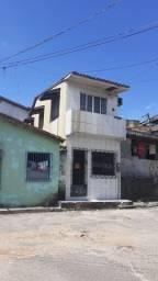 Vende-se casa no bairro do Marco, Lomas Valentina
