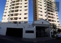 Cuiabá - Apartamento Padrão - Santa Helena