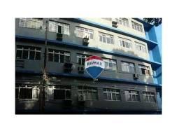 Título do anúncio: Kitnet com 1 dormitório para alugar, 43 m² por R$ 500,00/mês - Espinheiro - Recife/PE