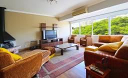 Apartamento para alugar com 3 dormitórios em Jardim botânico, Porto alegre cod:8920