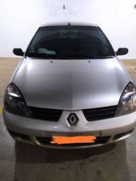 Vende-se Clio 2011/11