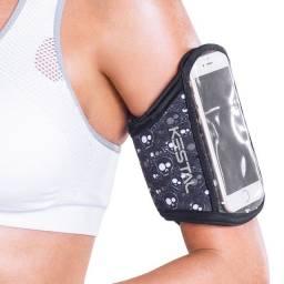 Porta Celular - Corrida E Esportes - Neoprene - Airband
