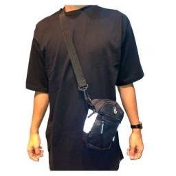 Bag refletiva / compton impermeável