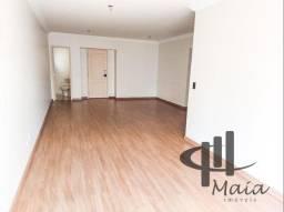 Apartamento para alugar com 4 dormitórios em Santa paula, Sao caetano do sul cod:1030-9397