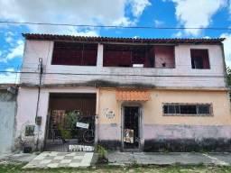 Casa para venda - Dias DAvila