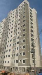 Título do anúncio: Agio Apartamento CITTÁ DEL FIORI , BAIRRO VERDÃO