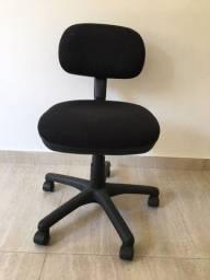 Título do anúncio: Cadeira Datylus Flexform Escritório Giratória Home Office