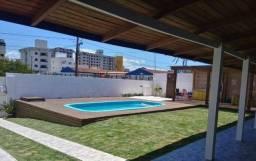 Casa á venda em Serra-Es
