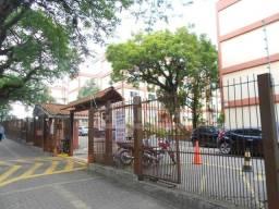 Título do anúncio: Apartamento para comprar no bairro Camaquã - Porto Alegre com 3 quartos