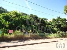 Título do anúncio: Terreno para comprar no bairro Ipanema - Porto Alegre