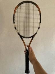 Raquete Tennis Babolat