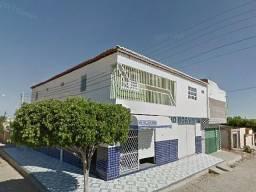 Apartamento à venda com 4 dormitórios cod:1L21677I153875