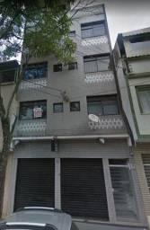Apartamento para alugar com 1 dormitórios em Centro, Juiz de fora cod:4938