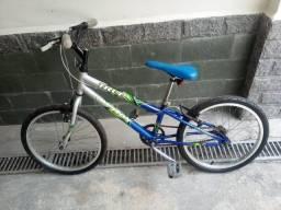 Bike Houston Aro 20 (Novíssima)