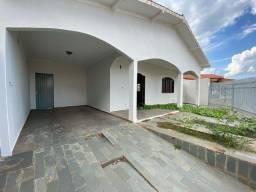 VF03 Casa 3 Quartos em Vila Nova