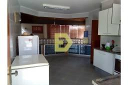 RANCHO à venda no bairro PAQUETA, ARAÇATUBA cod:30435