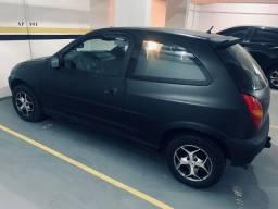 Carro Chevrolet CELTA 1.0 2003
