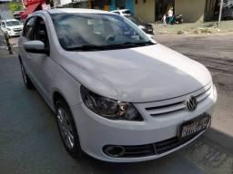 Volkswagen Gol Trend 1.6 flex 2013 Completo!!
