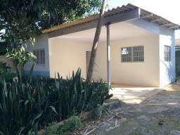 Casa com edícula Vila Abaja