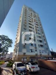 Título do anúncio: SãO LEOPOLDO - Apartamento Padrão - Padre Reus