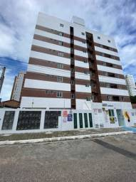 Título do anúncio: COD 1-21 Apartamento no Manaíra com elevador 2 quartos com área de lazer completa