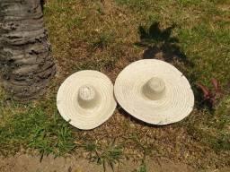 Chapéu de palha no atacado