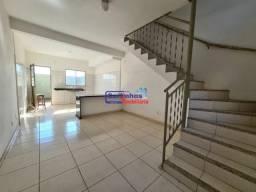 Título do anúncio: Casa duplex  Pedra Branca - São Joaquim de Bicas