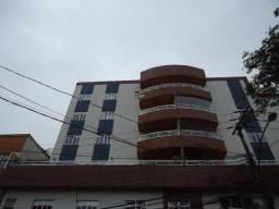 Apartamento à venda com 3 dormitórios em Sao mateus, Juiz de fora cod:11881