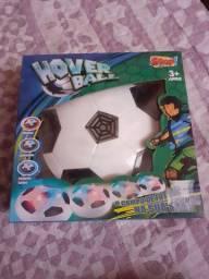 Nove e ball, campeonato de futebol na sua casa