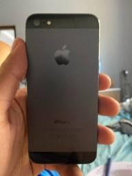 Iphone 5 12 ou 16gb?