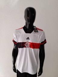 Camisa masculina Flamengo