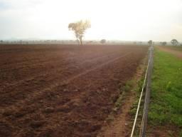 Título do anúncio: Fazenda para Soja de 2627 hectares Cuiabá - MT