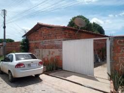 Casa quitinete