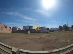 Título do anúncio: Lote à venda, Jardim Gisela - Toledo/PR