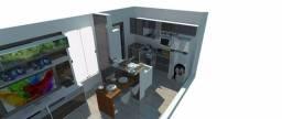 Título do anúncio: Móveis Planejados para os apartamentos da MRV ou Inter