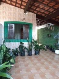 Título do anúncio: Casa Geminada lado praia no Bairro Maracanã, Ref: 3765