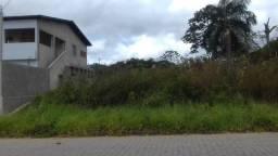 Terreno em Camaragibe-PE no Lot. Celeiro das Alegrias futuras