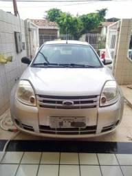 Ford Ka 2008/2009 - 2009