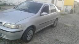 Vendo - 2004