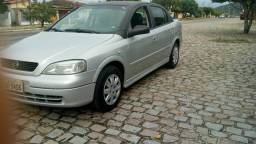 Astra 2001 - 2001