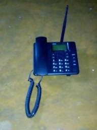 Telefoni rural
