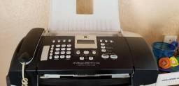 HP Officejet J3600 Series