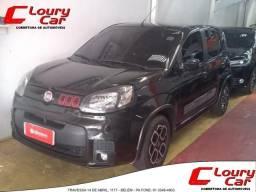 FIAT UNO 2014/2015 1.4 EVO SPORTING 8V FLEX 4P MANUAL - 2015