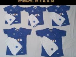 431cd0b8c2 Artigos infantis - Santa Luzia