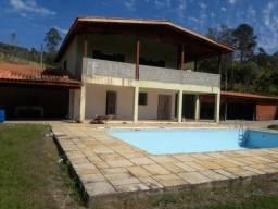 21 casa com piscina !!!