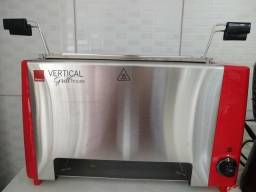 Grill Polishop Vertical